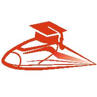 logo_au_fav